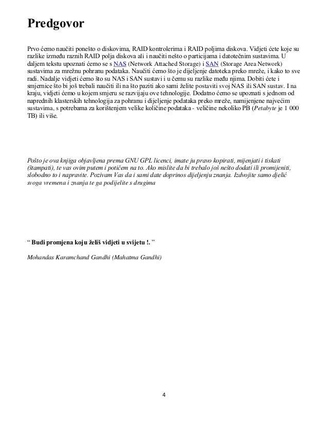 Shidduch web stranice za upoznavanje