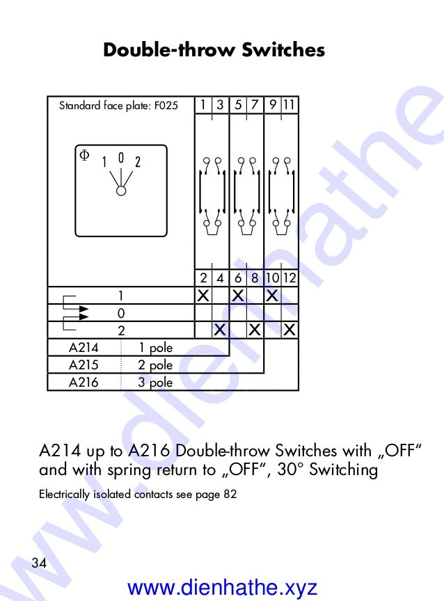 Diagram  Icom A210 Wiring Diagram Full Version Hd Quality