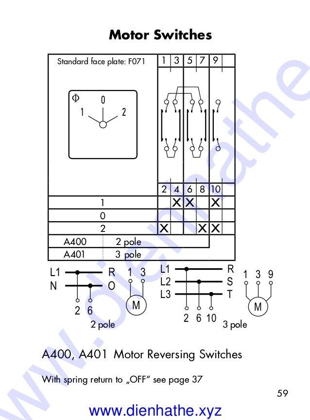 Krau Naimer Ca 10 Switch Wiring Diagram Aprilia Rsv4 Wiring