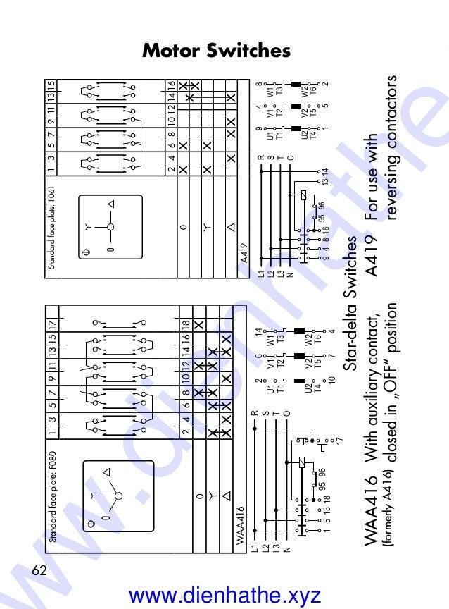 kraus naimer wiring diagram wiring diagrams