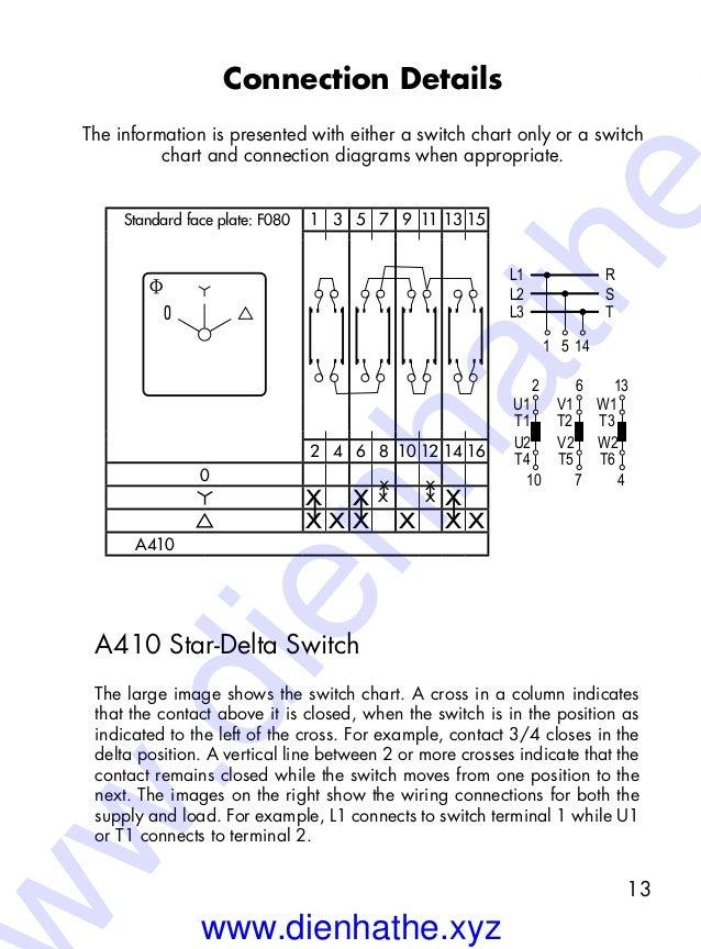 c80 wiring diagram diagram data schema 3-Way Wiring Diagram c80 wiring diagram wiring diagrams ae4 raymarine c80 wiring diagram c80 wiring diagram