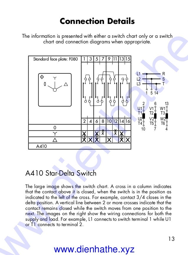 kraus amp naimer switch wiring diagrams pocketbook 2016