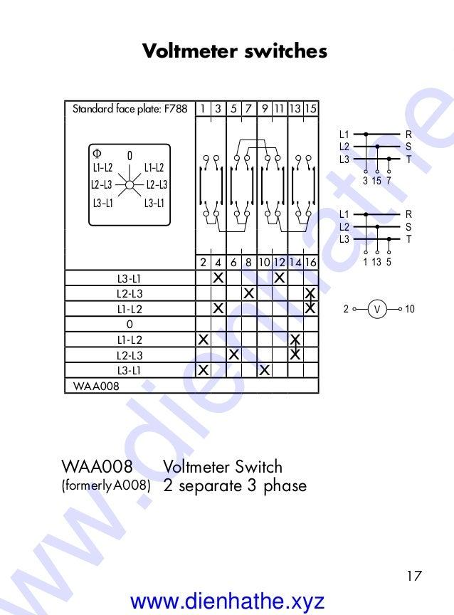 Yamaha L2 Wiring Diagram : Kraus amp naimer switch wiring diagrams pocketbook