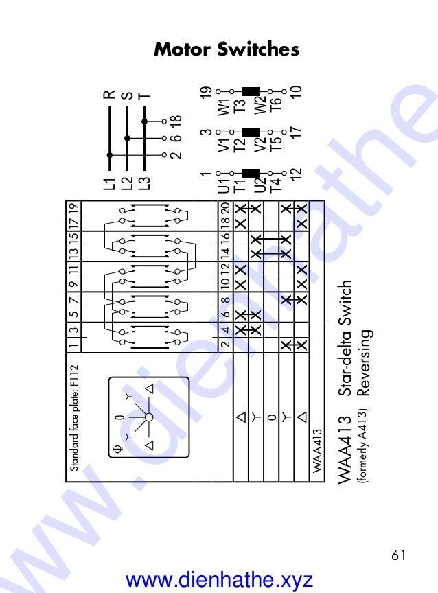 Nice Daystar Rocker Switch Wiring Diagram Images - Schematic Diagram ...