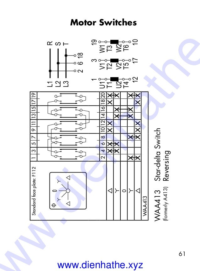 Funky Reversing 3pdt Switch Wiring Diagram Embellishment - Wiring ...