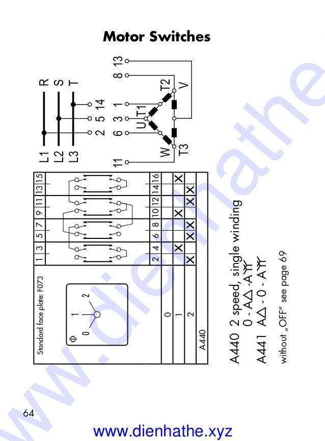 kraus \u0026amp; naimer switch wiring diagrams pocketbook 2016 dienhathe vnKraus Naimer Wiring Diagram #6