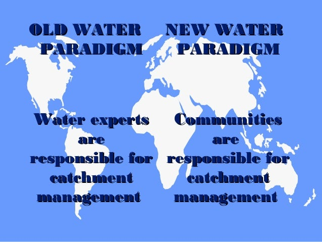 m o r e c l o u d sm o r e c l o u d s mmoreore groundwatergroundwater rechargerechargemmoreore groundwatergroundwater rec...
