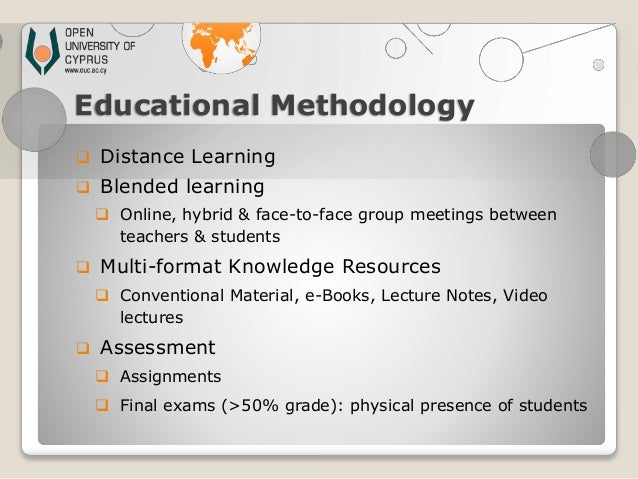 E-LEARNING TECHNOLOGIES AND TOOLS PDF