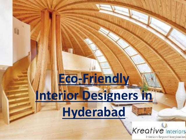 home interior designers in hyderabad interior decorators in hydera
