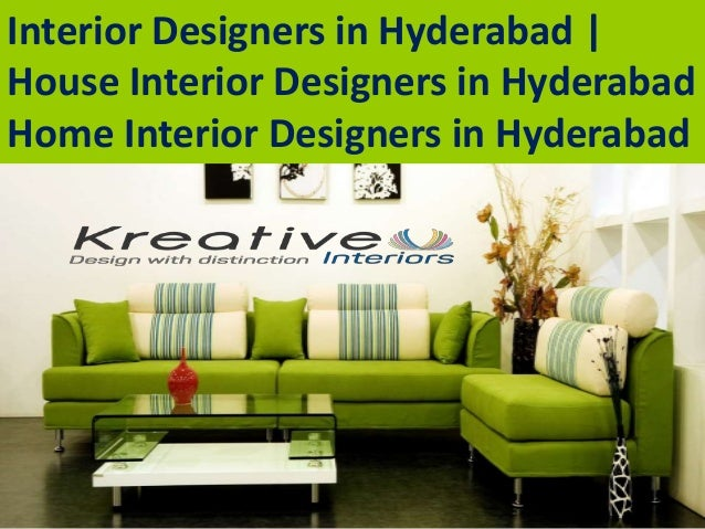 interior designers in hyderabad house interior designers in hydera