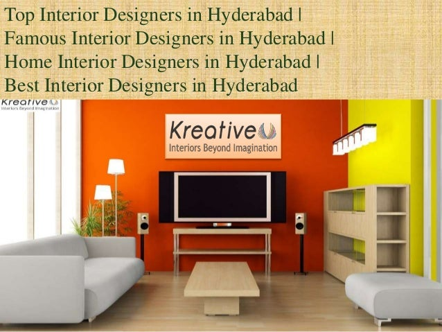 top interior designers in hyderabad famous interior designers in h