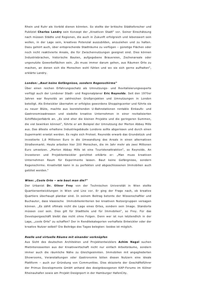 Kreativwirtschaft ist Wertschöpfung.pdf Slide 2