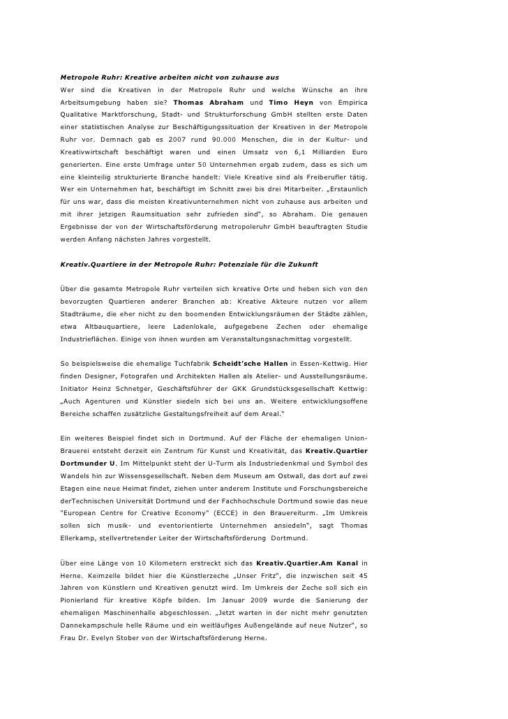 Kreativwirtschaft ist Wertschöpfung.pdf Slide 3