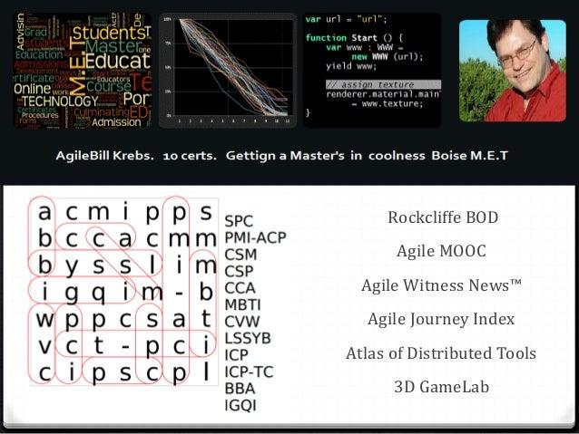 Confessions of a Quest Designer Slide 2
