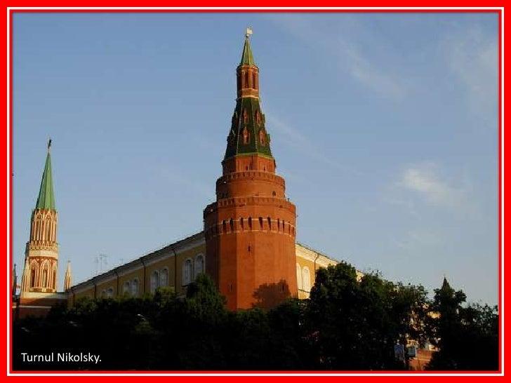TurnulNikolsky.<br />