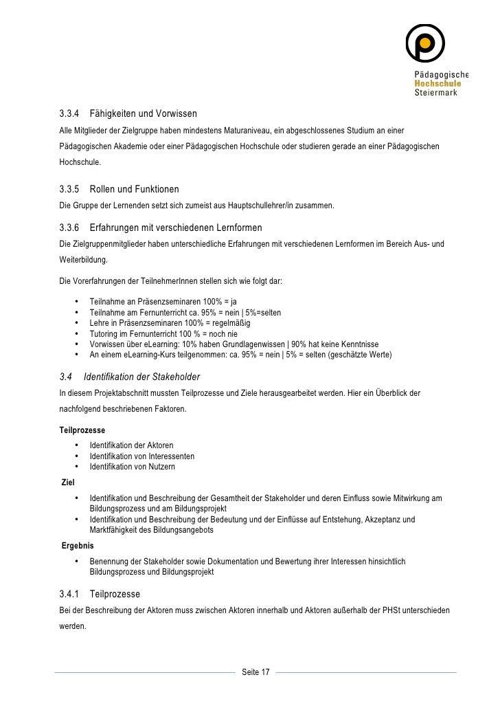 Fein Mcdonalds Setzt Fähigkeiten Fort Zeitgenössisch - Entry Level ...