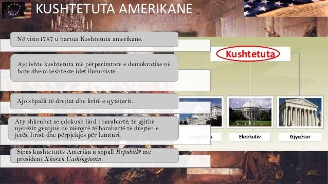 KUSHTETUTA E AMERIKES PDF DOWNLOAD