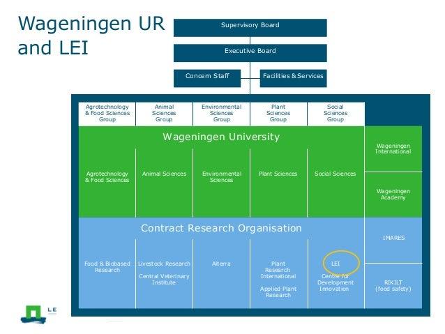 EUFRESHINFO ICT and business Rotterdam dec 2015 Slide 2