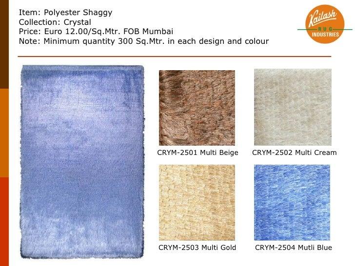 kri product catalogue carpet design. Black Bedroom Furniture Sets. Home Design Ideas