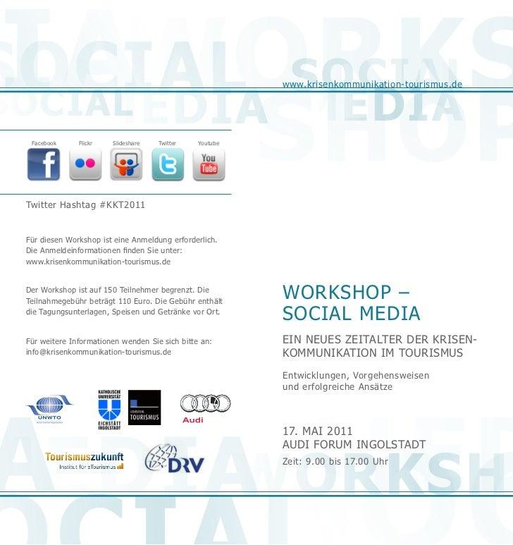 IA    Workssocial SOCIAL    MEDIA media                                                          shop                     ...