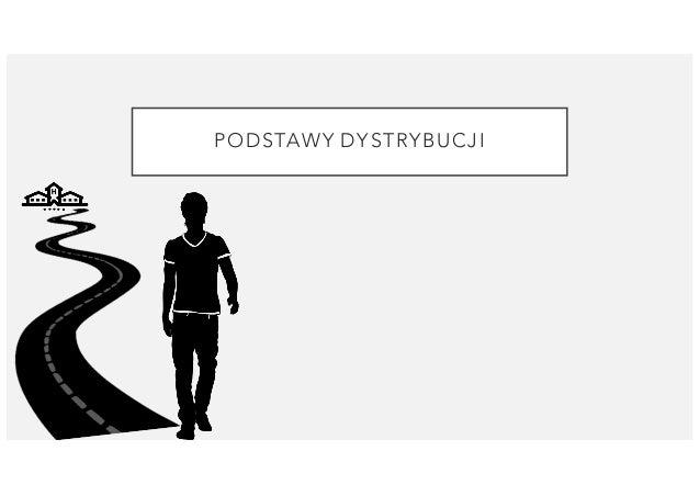 Krzysztof Głąbiński, Dystrybucja online w hotelarstwie Slide 2