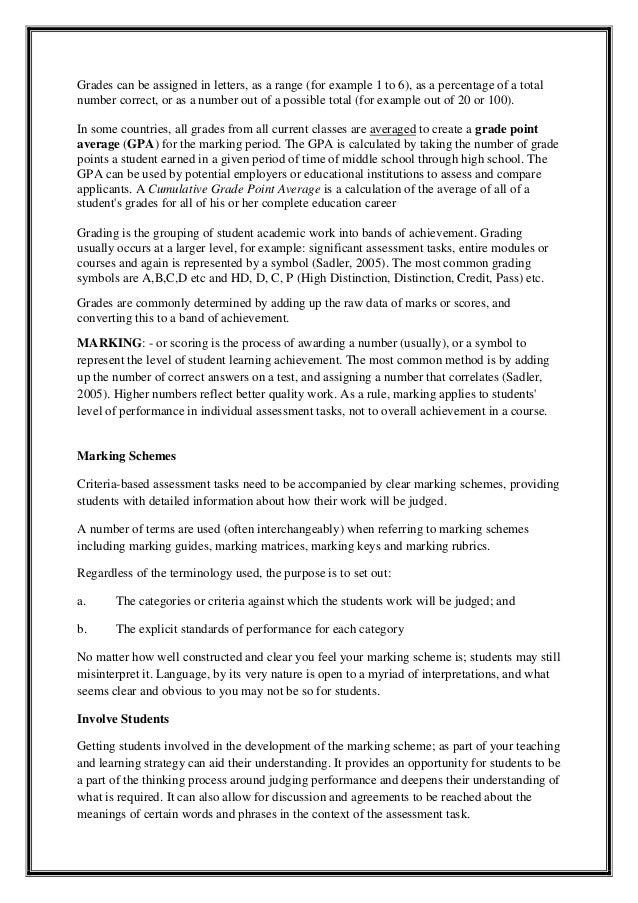 essay grading matrix Student work/scoring guides  technical reports  results mcas alternate assessment  massachusetts comprehensive assessment system english language arts test design.