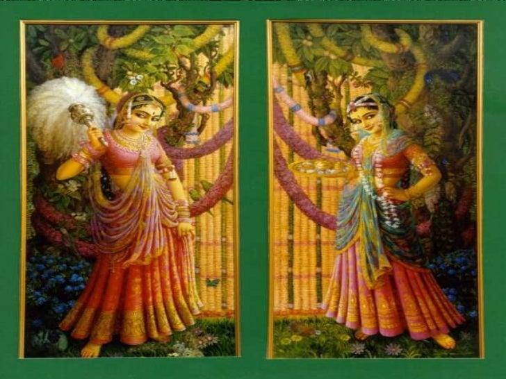 Krishna BhaktiSangha<br />Presents<br />Deliverance of Demon<br />Bhaumasura<br />Krishna Book series<br />