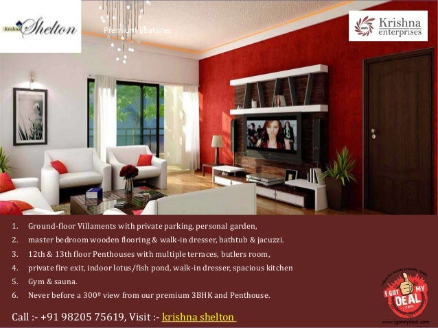 Krishna shelton yelahanka bangalore review price for Kitchen 6 yelahanka