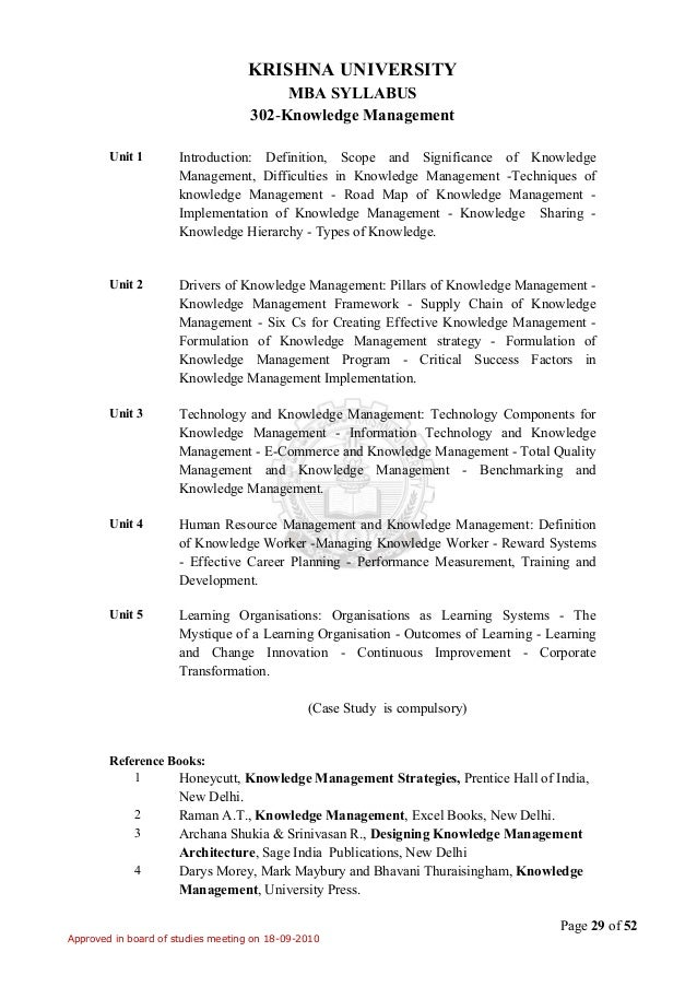 emerging nokia essay Strategic management apple & nokia case analysis 1  essay on strategic  management apple and nokia case analysis  the personal computer (pc)  industry is in high dynamics, with new products emerging and old technology.