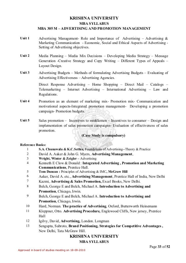 Krishna university prospectus 2016 17 educationiconnect.com 7862004786
