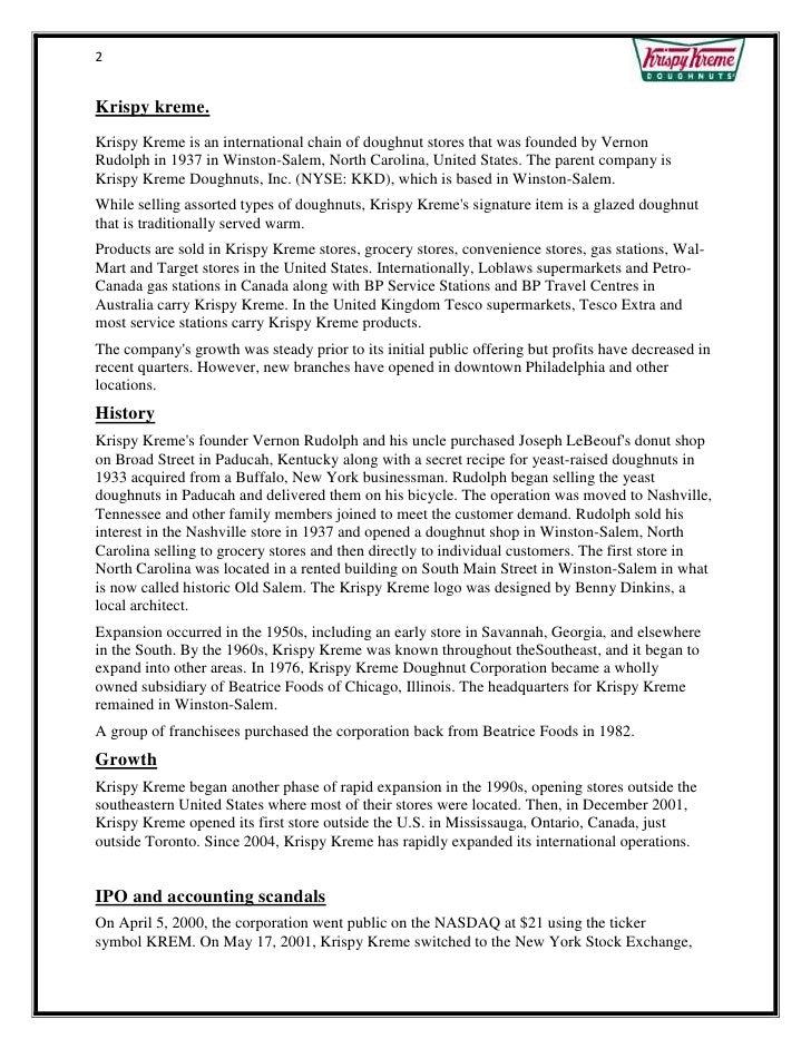 Business Model and Strategic Plan Essay Sample