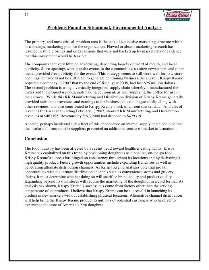 Spriware Case Essay
