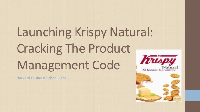 launching krispy natural cracking the Gitlab community edition  1 +(function(f){if(typeof exports===object&&typeof module==undefined){moduleexports=f()}else if(typeof define===function&&define.