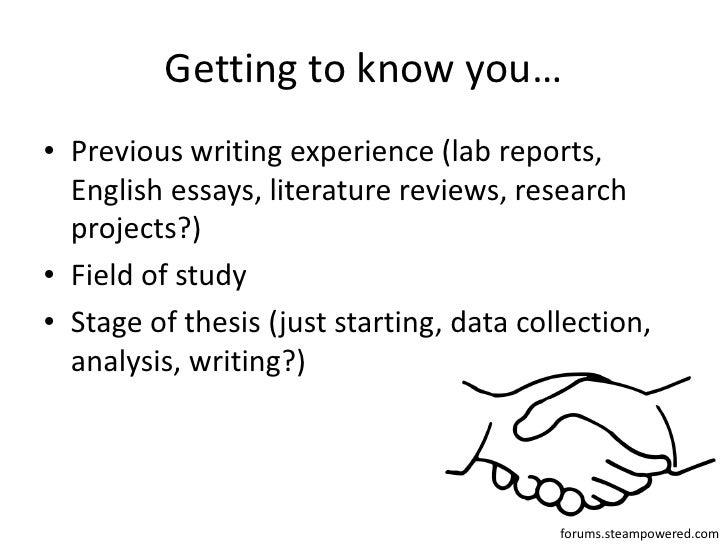 writing research papers the essential tools Tips on effective use of tables and figures in research papers quick tips on writing  of research is essential for  how to create keywords for a research.