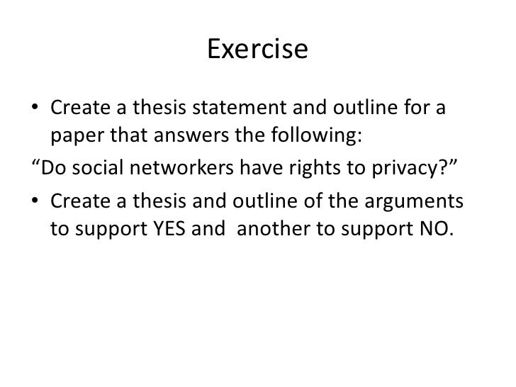 academic essay thesis statement Essay statement thesis academic 19-2-2010 this feature is not available right now we have specialists in all subjects how to write an academic essay whether you are writing a short essay or a doctoral dissertation, your thesis statement will arguably be the most difficult sentence.
