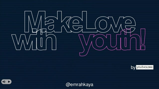 by  @emrahkaya