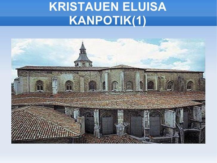 KRISTAUEN ELUISA   KANPOTIK(1)