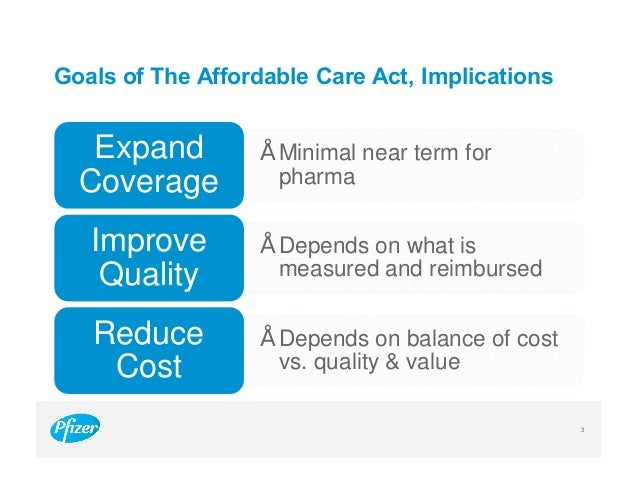 The Affordable Care Act and OPM