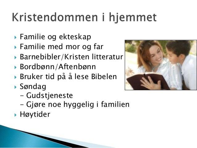 kristen victoria milan norge