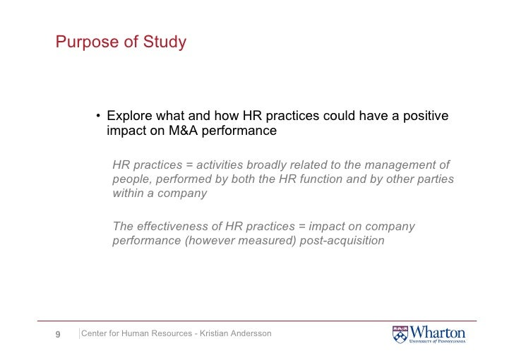 how to be an effective hr Chapter 6 the hr forecasting process hr forecasting is the heart of the hr planning process by ascertaining the net requirements for staff by determining the levels.