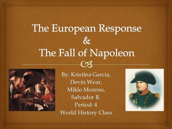 By: Kristina Garcia,   Devin Wear,  Miklo Moreno,    Salvador R.     Period: 4World History Class
