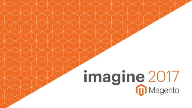 Harnessing the Power of Composer with Magento 2