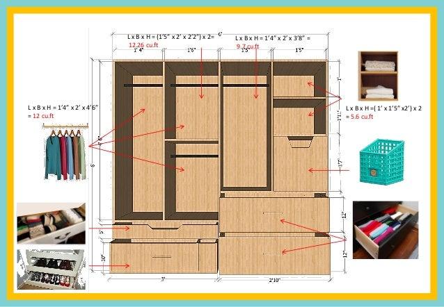 kritika-heda-bscinterior-design-wardrobe-planning-work-18-638 26 Inch Interior Door