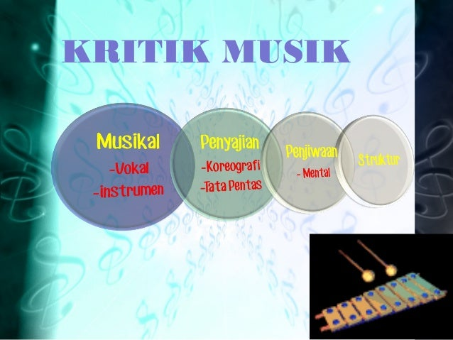 Business plan for music promotion company photo 3