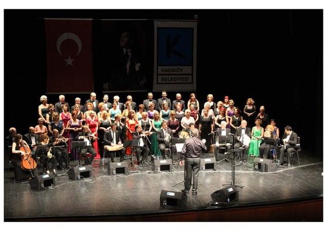 KRITON CURI PARKI CANER BAKIR TSM KOROSU  5 HAZİRAN 2014 KONSER RESİMLERİ