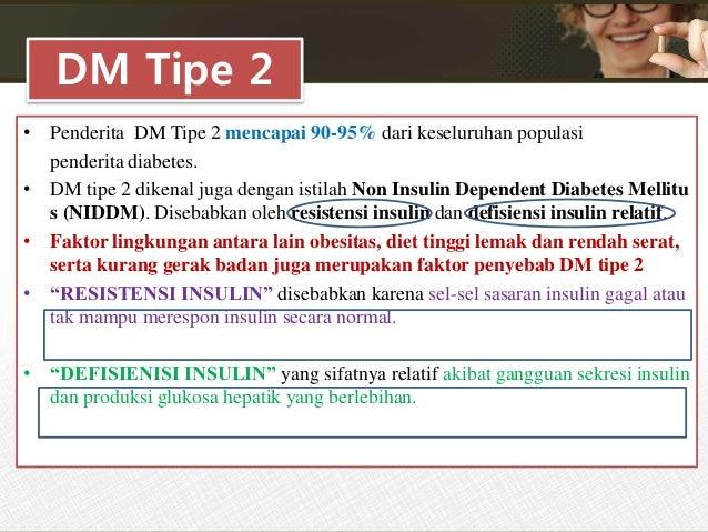jurnal diabetes tipe 2