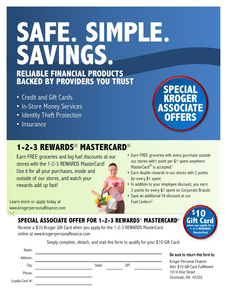 SAFE. SIMPLE.    SAVINGS.    RELIABLE FINANCIAL PRODUCTS    BACKED BY PROVIDERS YOU TRUST                                 ...