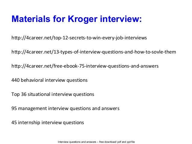 Kroger Application Form Divingexperience