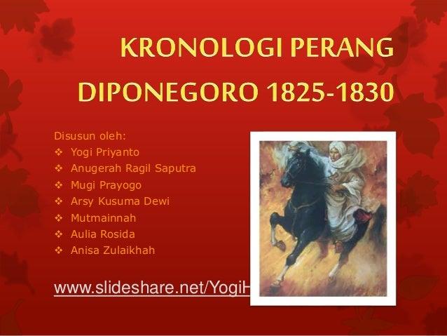 Disusun oleh:   Yogi Priyanto   Anugerah Ragil Saputra   Mugi Prayogo   Arsy Kusuma Dewi   Mutmainnah   Aulia Rosida...