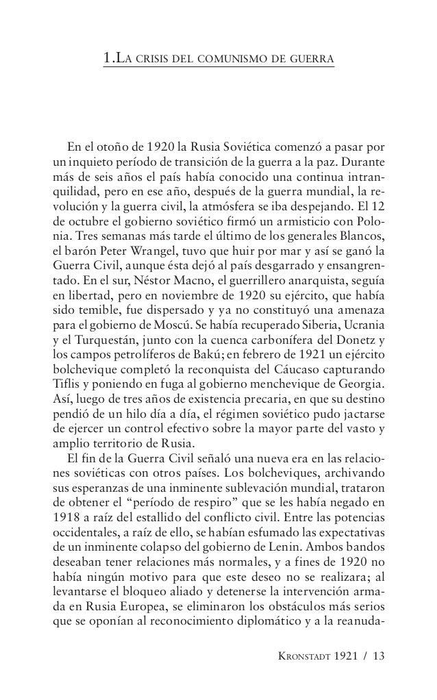 impressions of lenin by angelica balabanoff pdf